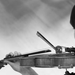 Reel Time Folk Band, fiddle, scottish