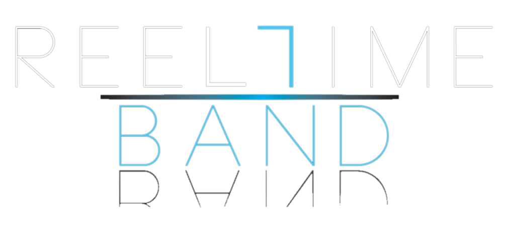 Reel Time Celiidh Band