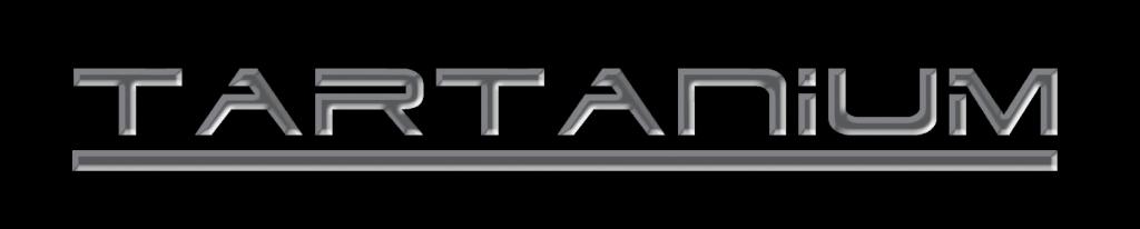 Tartanuium